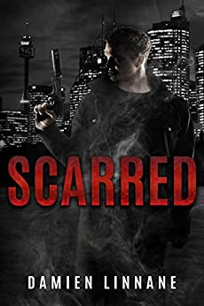 Scarred by [Damien Linnane]