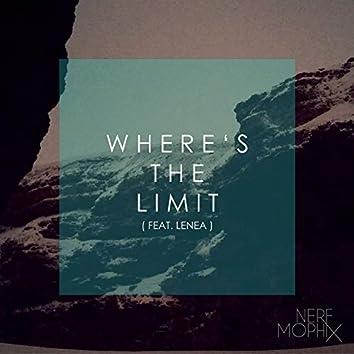Where's the Limit (feat. Lenea)