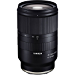 Tamron 28-75mm F/2.8 for Sony Mirrorless Full Frame E Mount (Renewed)