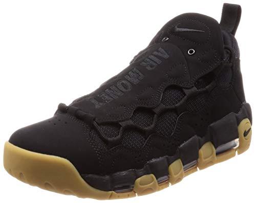 NIKE Air More Money, Zapatillas de Baloncesto para Hombre