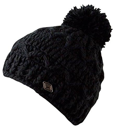 Original Chillouts Dane Hat - Hüte,Mützen,Caps,Schals,Mode,Trend,Style