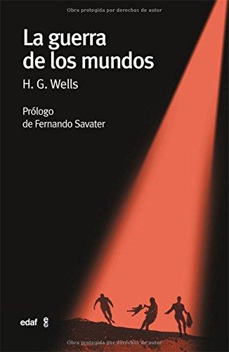 Guerra De Los Mundos, La: 227 (Clio. Narrativa Histórica)