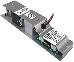 SDC / Security Door Controls - LR100SGK