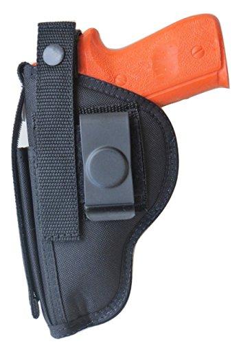 Holster for Taurus TX22 22LR Pistol - Non-Threaded Barrel -...