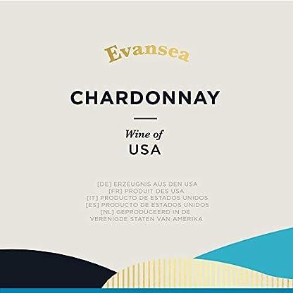 Evansea-Chardonnay-Weisswein-aus-Kalifornien