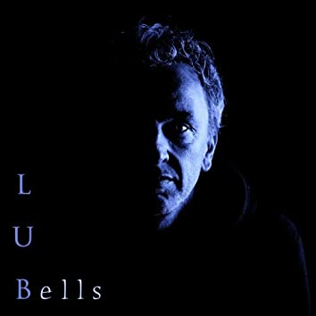 Bells (Radio Edit)
