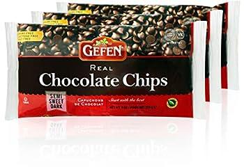 Best dairy free dark chocolate Reviews