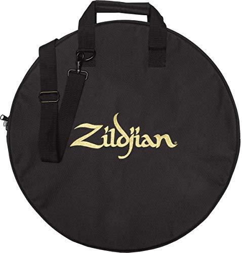 Zildjian - Bolsa para platillos de 50 cm, Basic (20