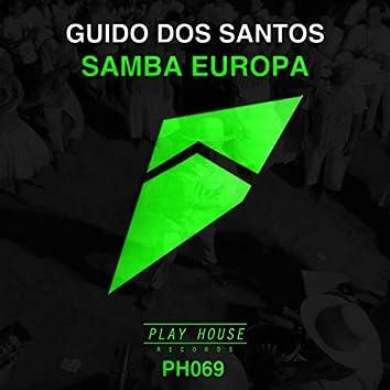 Samba Europa