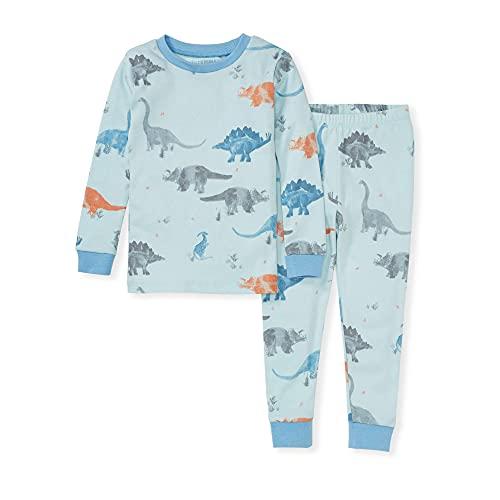 La Mejor Lista de Pijamas de una pieza para Niño los 5 más buscados. 8
