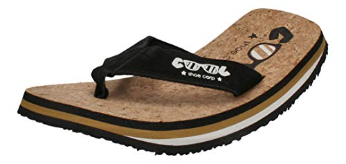 Cool shoe Original, Chanclas Hombre, Corcho, 41/42 EU