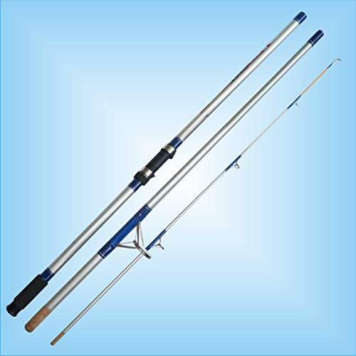 Vara Super Cast 4,20 M Marine Sports