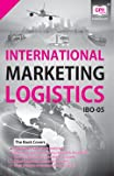 Gullybaba IGNOU M.Com (Edition) IBO-5 International Marketing Logistics In English Medium, IGNOU Help Books with Solved Sample Question Papers and Important Exam Notes Latest