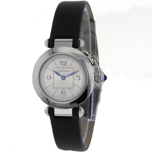 Cartier Miss Pasha w3140025