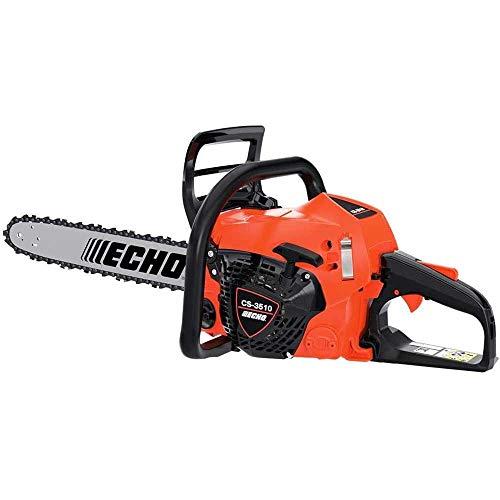 Echo CS-3510 16' Rear Handle Chainsaw