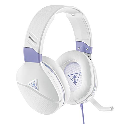 Turtle Beach Recon Spark Gaming-Headset - PS4, PS5, Nintendo Switch, PC und Xbox One