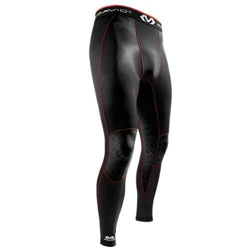 McDavid 8810R Compression Recovery Tights