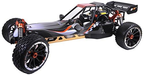 Amewi -   22060 - Buggy