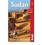 (Sudan (Bradt Travel Guides)) [By: Sophie Ibbotson] [Nov, 2012]