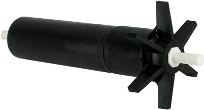 PondMaster SUP Impeller MAG-Drive 24