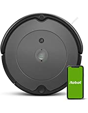 iRobot Roomba 693 Robot Süpürge, Gümüş