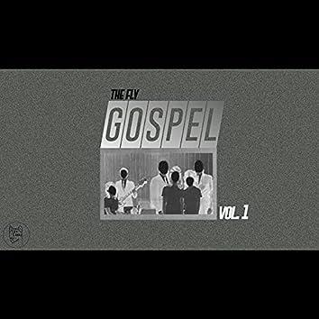 Gospel, Vol. 1
