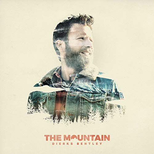 The Mountain (Limited Edt.)