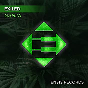 Ganja (Radio Edit)