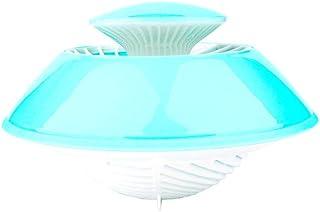 Lámpara Antimosquitos Usb Antimosquitos Atrapa ,Asesino De Mosquitos Con Fotocatalizador Usb, Lámpara Silenciosa Para Matar Mosquitos Que Ahorra Energía, Trampa Para Mosquitos De Dormitorio Interior-A