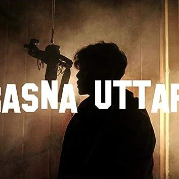 Prasna Uttar