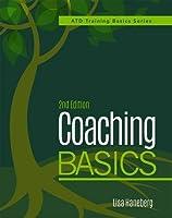 Coaching Basics (Atd Training Basics)