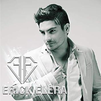 Erick Elera
