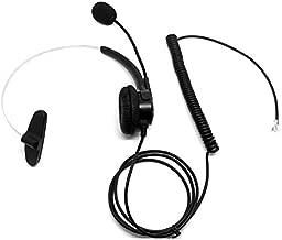 3com 3102 headset