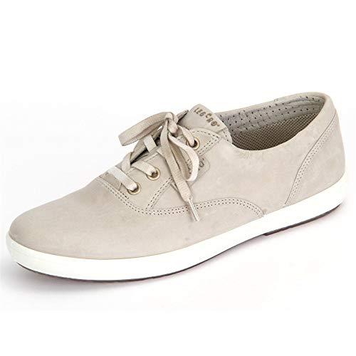 Legero Damen Sneaker 0-00855-40 grau 369183