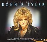 The Very Best of Bonnie Tyler von Bonnie Tyler