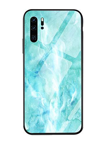 Suhctup Coque pour Huawei Honor V8, Bumper Housse Etui de Protection, [Couleur Verre Trempé Arriere Protection] en Silicone Bumper de Mignon [Ultra Fin] [Ultra Léger] pour Huawei Honor V8