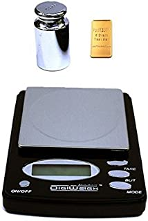 Digital GUN Powder Reloading Scale 1543 X 0.2gn Grains 100 X 0.01g Grams Weight, Empire, Bronze, Radiate, Uncleaned, Minted, Uncirculated, Fine Silver, Cameo Proof, Sealed, Original Rolls, Victoria, Commemorative, Medals, Magnetic, High Grade