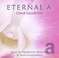 Eternal a