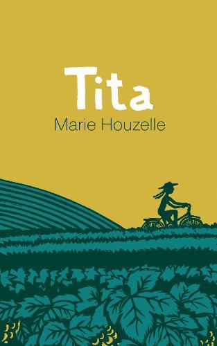 Image of Tita