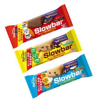 ブルボン スローバー3箱Aセット ( チョコレートクッキー & チョコバナナクッキー & 濃厚ココナッツミル...