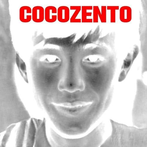 Cocozento