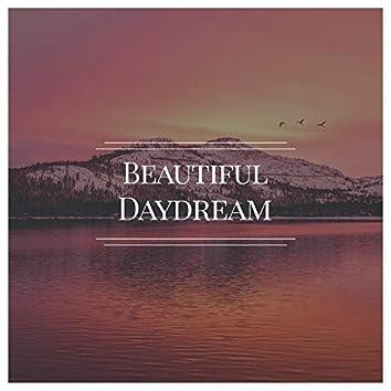 # Beautiful Daydream