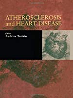 Atherosclerosis and Heart Disease
