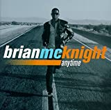 Songtexte von Brian McKnight - Anytime