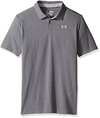 Under Armour Jungen Charged