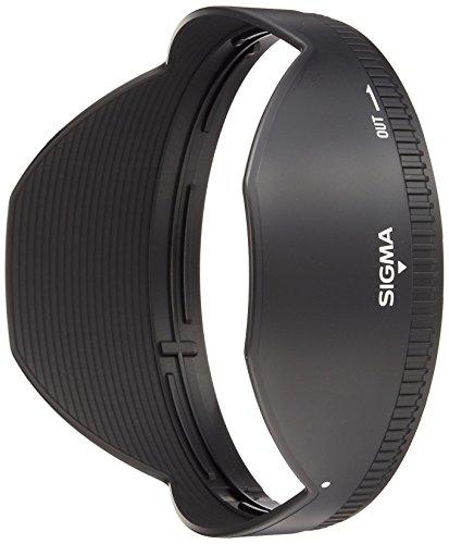 Sigma Gegenlichtblende (10-20 mm Objektiv, F3,5 für DC HSM LH873-01)