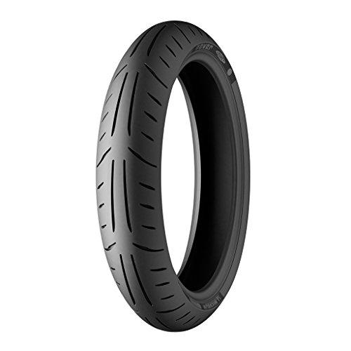 Pneu 120/80–14 Michelin Power Pure avant 58S TL