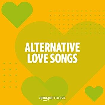 Alternative Love Songs
