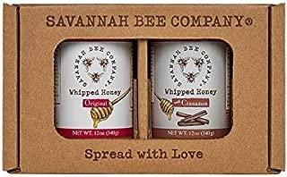 Best savannah bee company savannah Reviews