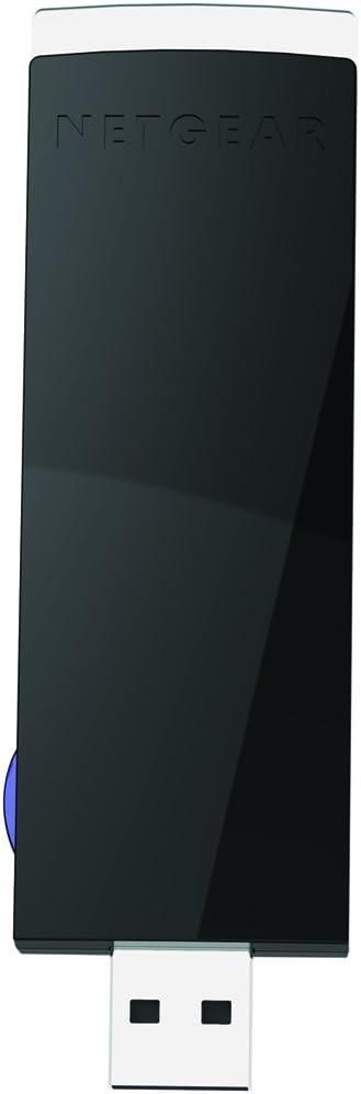 Netgear Wnda4100 100pes N900 Wireless Dual Band Usb Computer Zubehör